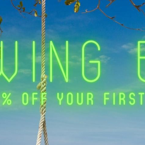 Swing by Sun Pop Life to get 15% OFF your first order.   On National Son's & Daughter's Day pass on your love for fashion and give your kids a wardrobe they want want to wear!   Get great layering pieces and create a cool capsule of clothing your kids will love!   Sun Pop Life's capsule approach, a system of interchangeable pieces, makes it easy to look well-put-together. Versatile UPF pieces perfect for land to water and back again with top of the line fabrics that dry quickly and will keep you kids cozy, protected and comfortable all day long.  #nationalsonanddaughterday #sunpoplife #sunprotection #kids want to wear. #freeofchemicalswimwear #upfrating #ecoswim #sunprotectiveclothing #wearablesunblock #kidsbeachwear #kidsactivewear #kidfashion #rashguardsforkids #swimpantsforkids #sunhatsforkids #graphictshirtsforkids #kidssunprotectivelayering #familyfun #activelifestyle #backtoschool #backtozoom #happiness #summer #sunsafe #playingoutside #childrenseyehealthmonth #summersunsafetymonth