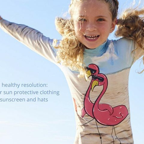 A healthy resolution for the new year is to wear more sun protective clothing, sunscreen and hats. We reached out to two amazing brands to help us with this goal. Check out our website for All good kids sunscreens and Swimlids hats. We love what these brands stand for and the amazing products they have created for active outdoors lovers and their families. @allgoodproducts @swimlids  #upf50+ #kidsunscreen #swimminghats