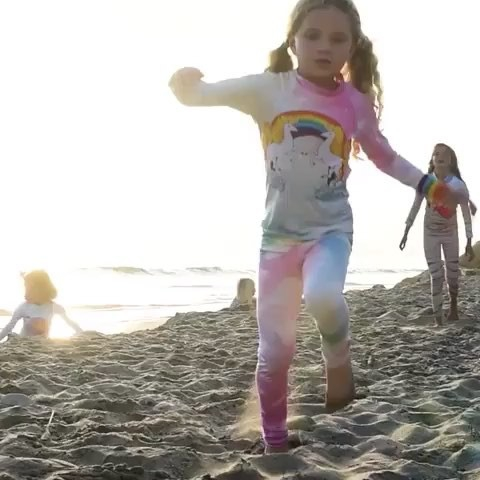 Want to know who we are? #sunpoplife #safesunfun #sunprotectionforkids