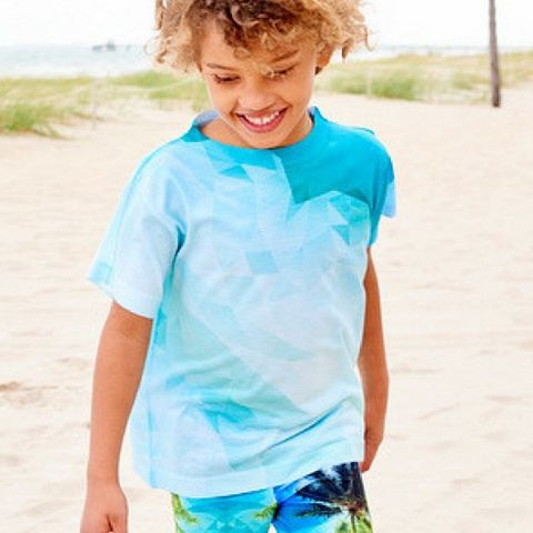 Layer on the fun with beach-inspired, moisture wicking t-shirts and UPF 50+ leggings that keep up with kid's active lifestyles from Sun Pop Life's kids capsule wear of interchangeable pieces. The designs are unique, and child approved for being instant re-wear favorites!  https://www.sunpoplife.com/news/layer-on-the-fun/  #kidssunprotection #beachstyle #kidsbeachlife #sunprotectiveclothing #kidssunprotectivelayering #kidsactivewear #kidsbeachwear #kidstshirts #moisturewickingtshirts #kidsleggings #UPF50leggings #kidsathleisurewear #boysfashion #beachlooksfoboys #beachfashions #4thofjuly #independenceday2018 #safefununderthesun