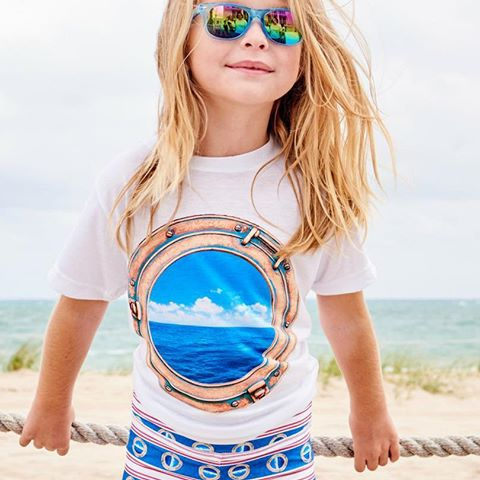 What about sunglasses, sunscreen and a super comfy t-shirt for Independence Day?  #kidssunprotection #beachstyle #kidsbeachlife #sunprotectiveclothing #kidssunprotectivelayering #kidsactivewear #kidsbeachwear #kidsuv400sunglasses #protecttheireyes #kidstshirts #moisturewickingtshirts #kidsleggings #tweengirlleggings #UPF50leggings #kidsathleisurewear #beachlooksforkids #beachfashions #4thofjuly #independenceday2018 #safefununderthesun