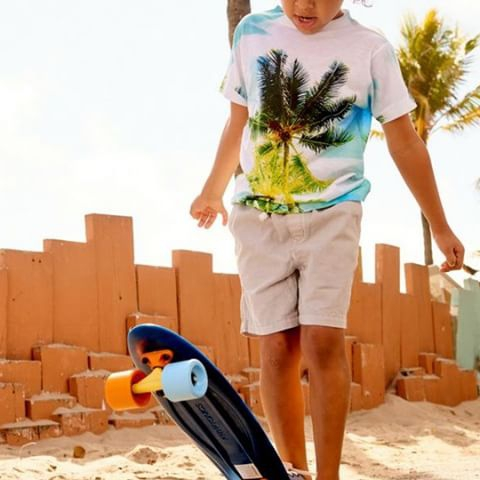 Kid clothes go through endless adventures every day! Our stain-resistant t-shirts make it easy to prevent surprises from setting in to kids' favorites.  #sunpoplife #sunprotection #kids want to wear. #kidsfashion #kidsbeachwear #kidsactivewear #kidsclothing #capsuledressing #kidssunprotectivelayering #easycare #moisturewicking #quickdrying #stainresistanttshirts #hightech #playingoutside #familyfun #activelifestyle #summersunsafetymonth