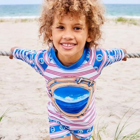 A perfect day to have some fun under the sun!  Let's enjoy our oceans on US Coast Guard Day and honor the courageous men and women that protect our waters!  #sunpoplife #sunprotection #kids want to wear #uscoastguard #fununderthesun #upf50 #sunprotectionforkids #kidssunprotection #kidsclothing#kidstshirts #kidsrashguards #kidsshorts #kidsbeachwear #easycare #capsuledressing #kidssunprotectivelayering #playingoutside #familyfun #activelifestyle #moisturewicking #summersunsafetymonth