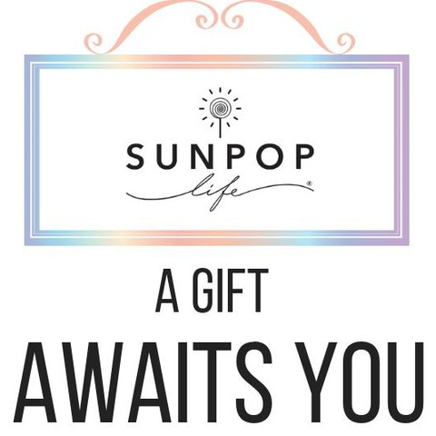 It's gift season! Don't forget about our gift cards!  #givethegiftofsunprotection #FeelGoodFriday #friyay #tgif #sunpoplife #besunsafe #kidssunprotectiveclothing #kidssunprotection #outdoorplay #memories #uninterruptedfun #sunawareness #kidsstyle #healthyliving #outdoorliving #familyactivities #kidsgifts #giftcards #giftofsunprotection #morethanagift #goodhabits #teachthemearly #kidsathleisurewear #begrateful #smallbusiness #nationalentrepreneursmonth #november
