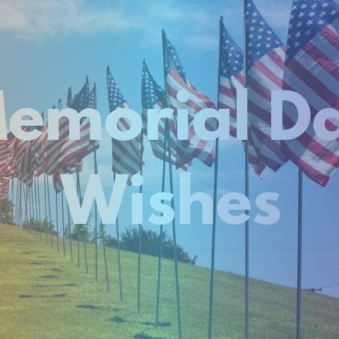 On Memorial Day we remember the brave who gave their lives for freedom, celebrate life and all the beauty that surrounds us.  Enjoy in the activities to honor our heroes and be smart about sun protection. #sunpoplife  #kidsUPF50clothes #kidssunprotectiveclothing  #kidsathleisurewear  #kidssunprotection  #holiday #familyactivities #sunawareness  #safeapproach #goodhabits  #teachthemearly  #SkinCancerAwarenessMonth  #MemorialDay