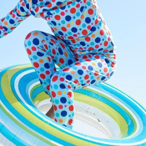 Getting ready for Labor Day Weekend … Have a wonderful time with family and friends and remember to cover up, apply sunscreen, wear a hat, sunglasses, UPF clothing and stay hydrated.  #sunpoplife  #weekend  #LaborDay2019  #kidssunprotection  #kidsrashguards  #dots  #burstofcolor  #backtoschool  #endofsummer #firstschoolholiday  #firstlongweekendoftheschoolyear