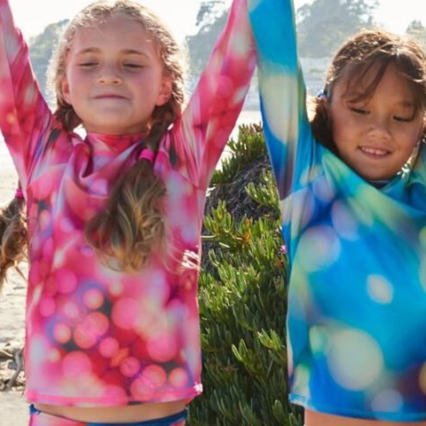 At Sun Pop Life, we want to make the task of sun protection efficient, stylish and fun for everyone.  So YOU can focus on fun, make your own music and build memories with those you love any day of the week no matter what season it is.  #sunpoplife #sunprotection #kids want to wear and #parentslove #focusonfun #makeyouronmusic #buildmemories #upf50sunprotection #waterorlandleggings #upfleggings #hybridleggings #girlsactivewear #dophins #ilovedolphins #pink #blue #dolphinleggings #abstractprint #podofdolphins #swimleggings #youthleggings #tweenleggings #sunprotectionyouwear #sunsafe #chemicalfreefabric #eco #quickdry #moisturewicking #digitalprinting #musicday