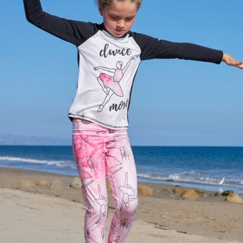 We are committed to creating high-quality, long-lasting products that deliver stress-free sun protection confidence.  #sunpoplife #sunprotection #kids want to wear and parents love #kidsupfclothing #swimwear #beach #girlsactivewear #kidsrashguards #upfleggings #ballerinas #dancemore #pink #smallproduction #ourcommittment #sunprotectionconfidence #sunprotectionyouwear #chemicalfreefabric #eco #beach #quickdry #moisturewicking #sunsafe #stressfreesunprotection #missionstatement