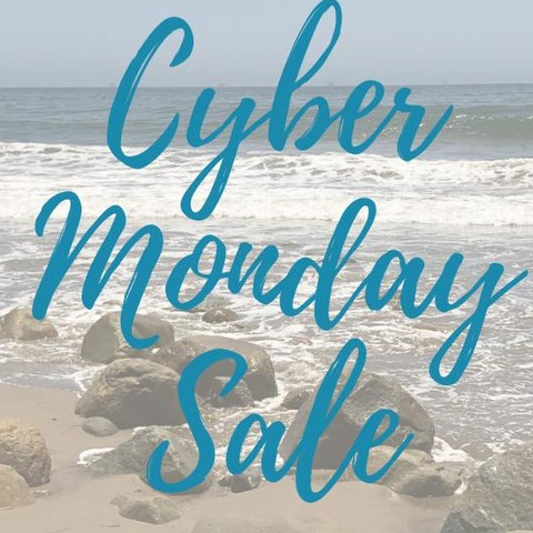 Get 30% off all online orders when you enter code CYBER at checkout and enjoy the holidays with chemical free UPF 50+ kids sun protection they want to wear for beyond water and sun fun. . . . . #sunpoplife #sunprotection #kids #hybridrashguards #rashguardsets #boyrashguards #girlsrashguard #upfleggings #sunprotectionyouwear  #kidssunprotectiveclothing #upfclothing #kidshybridwear #kidsathleisurewear  #chemicalfreefabric #quickdry #moisturewicking #eco #avoidsundamage  #protecciónsolar #worryfreesunprotection #protecttheirskin #besunsafe #skinsafe #cybermondaysale #outdooractivities #solarprotection #sun #sunfun #cybermonday #december