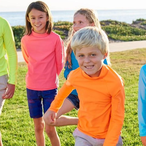 Enjoy worry-free sun protection confidence with long-lasting UPF 50+ pieces in solid colors that go with everything and complement our exclusive prints beautifuly.  Protect your children -toddlers to teenagers- from the elements such as wind, water, and block 99.8% of UV radiation with rash guards, leggings, and shorts with chemical-free, advanced chlorine resistance and easy to care machine wash and tumble dry fabrics. . . . #sunpoplife #sunprotection #worryfreesunprotection #upf50 #sunprotectionconfidence #sunsafety #kidsessentials #toddler #teenagers #protectfromelement #blockuvalmost100% #solidcolorrashguards #unisexkidsrashguards #upfleggings #unisexsunblockingleggingsforkids #chemicalfreefabric #clorineresistance #eco #easytocare #protecttheirskin #swimleggingsforboys #kidshybridclothes #kidsmidshorts #outdoorsfreedom  #shopwisely #giftideas #giftingseason #happyholidays #madeinUSA #december