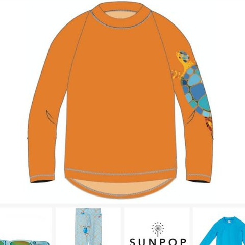 The Turtle Collection reminds us that Mother Earth needs us to do our part in keeping these magnificent creatures alive and thriving. Colorful sea turtles create a playful motif driver for this collection. We paired a tangerine rash guard with a turtle motif on the sleeve to accentuate the orange multi-triangular grid of the leggings. You can use solid color island blue or orange rash guards too to make it your own. . . .  #sunpoplife #sunprotection #kidsrashguards #swimpants #hybridleggings #upf50plus #unisexkidsrashguards #rashguardsforboys #rashguardsforgirls #unisexleggings #sunblockingleggingsforkids #swimleggingsforboys #girlsleggings #kidsswimsuits #kidssactivewear #kidsswimwear #kidsbeachwear #kidsessentials #eco  #uvswimwear #worryfreesunprotection #instantsunprotection #safeinthesun #outdoorsfreedom  #shopwisely #giftideas #giftingseason #happyholidays #madeinUSA #december