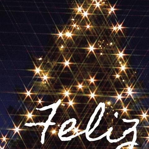 Mi major deseo para ti en esta Navidad es que tengas una Feliz Nochebuena junto a tus seres queridos. ¡Feliz Navidad de Sun Pop Life! . . . . #sunpoplife #proteccionsolar #UPF50 que los #niños quieren usar #protecciónsolarinteligente #proteccionsolarupf #ropaupf #protecciónuv #evitadañosolar #protejelapieldetusniños #ropadeplayaparaniños  #español #aventuradeniños #sol #playa #protejelosarrecifes #eco #actividadesfamiliares #buenosdeseos #navidad #feliznochebuena #seresqueridos #épocanavideña #feliznavidad #diciembre