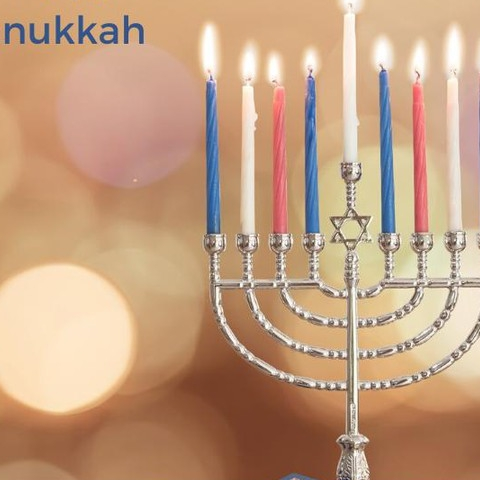 May the brightness of The Festival of Lights fill your life and all you love with the sparkle of joy, abundance of health, good fortune now and throughout the coming New Year. Happy Hanukkah! . . . . #sunpoplife #hanukkah #festivaloflights #sparkleofjoy #health #fortune #kidshappiness #sunprotectiveclothingforkids #proteccionsolarparaniños #kidsessentials #kidshealth #besunsmart #familyactivities #givethegiftofsunprotection #giftideas #shopwisely #giftideas #giftingseason #happyholidays #christmasgifts #giftseason #madeinUSA #december