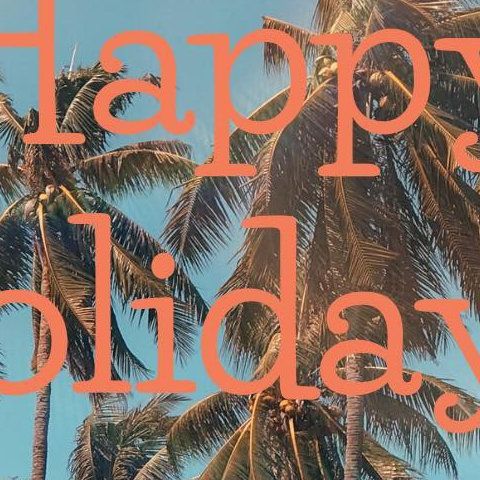 It's officially the last weekend of 2019!  Happy Holidays from Sun Pop Life, we wish you all a relaxing-island vibe weekend before a New Year celebration!  #sunpoplife #lastweekendof2019 #islandvibe #familyactivities #kidssunprotection #besunsmart #sunprotectionconfidence #kidshappiness #goodhabits #outdooradventures #kidshealth #sunprotectiveclothingforkids #proteccionsolarparaniños #giftingseason #happyholidays #december