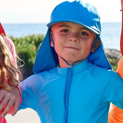 What have you loved the most about the first half of the month? - Reward your kids with new Sun Pop Life rash guards!  BONUS - FREE HAT! Get a free hat when you buy a rash guard Use code ShowLOVE20 at check out! - - Visit sunpoplife.com Promotion ends Monday. . . .  #sunpoplife #UPFclothing #longsleevesrashguards #sunhats #rashguarksets #Love #Sun #sunprotectionforkids #sunprotectionyouwear #upf50plus #worryfreesunprotection #hearthealth #HearthHealthMonth #kidsadventures #Cancerpreventionmonth #kidsrashguards #springiscoming