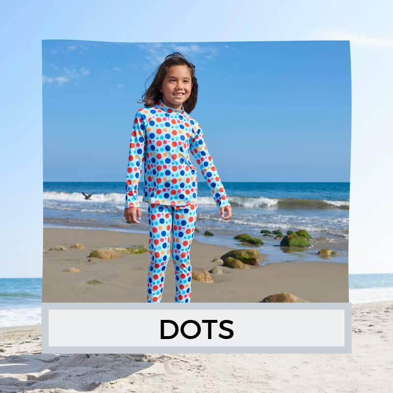Dots Collection