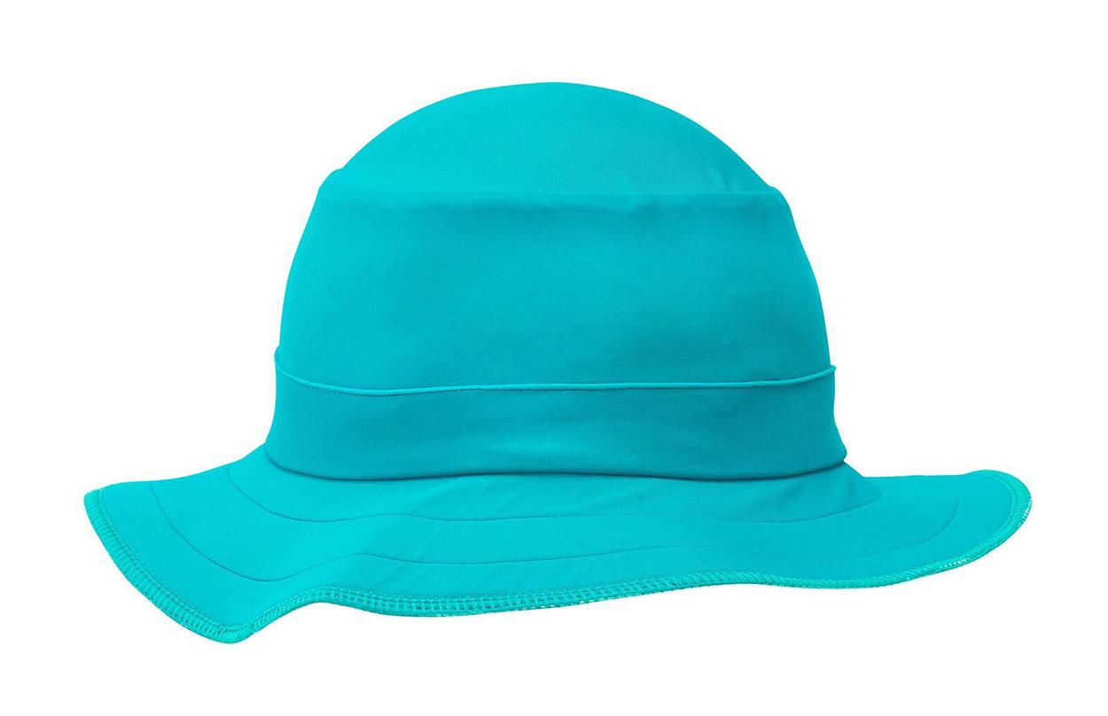 Hats for kids by Swimlids