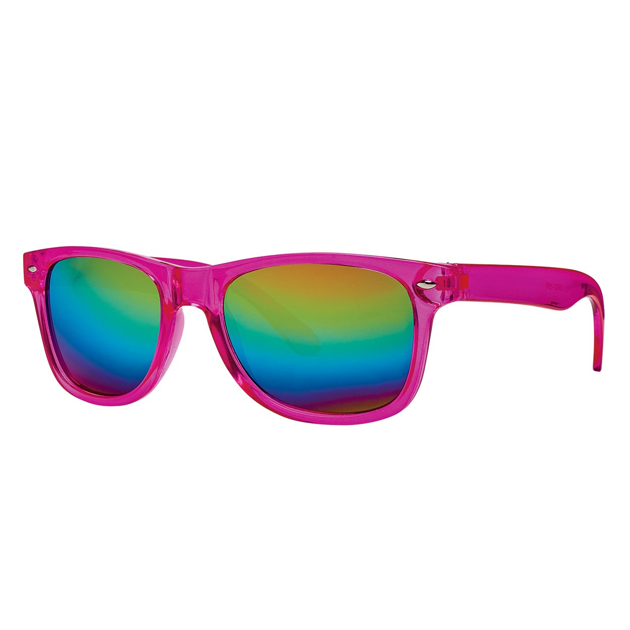 Kids Sunglasses UV 400 Girls