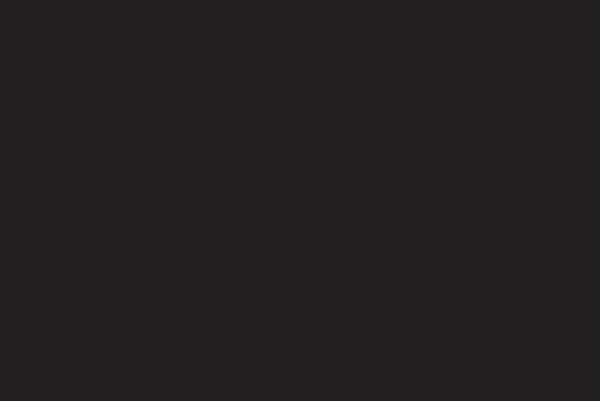 Sun Pop Life Logo